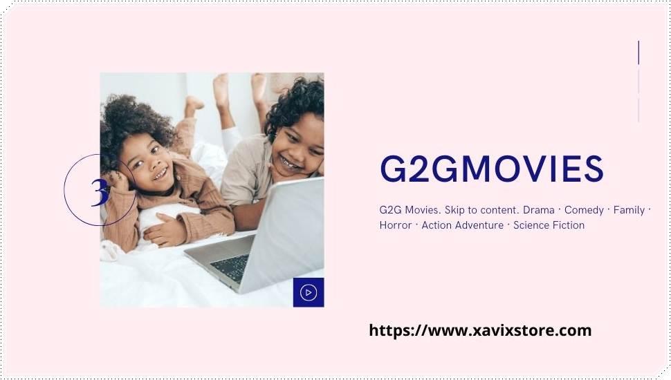 G2GMOVIES
