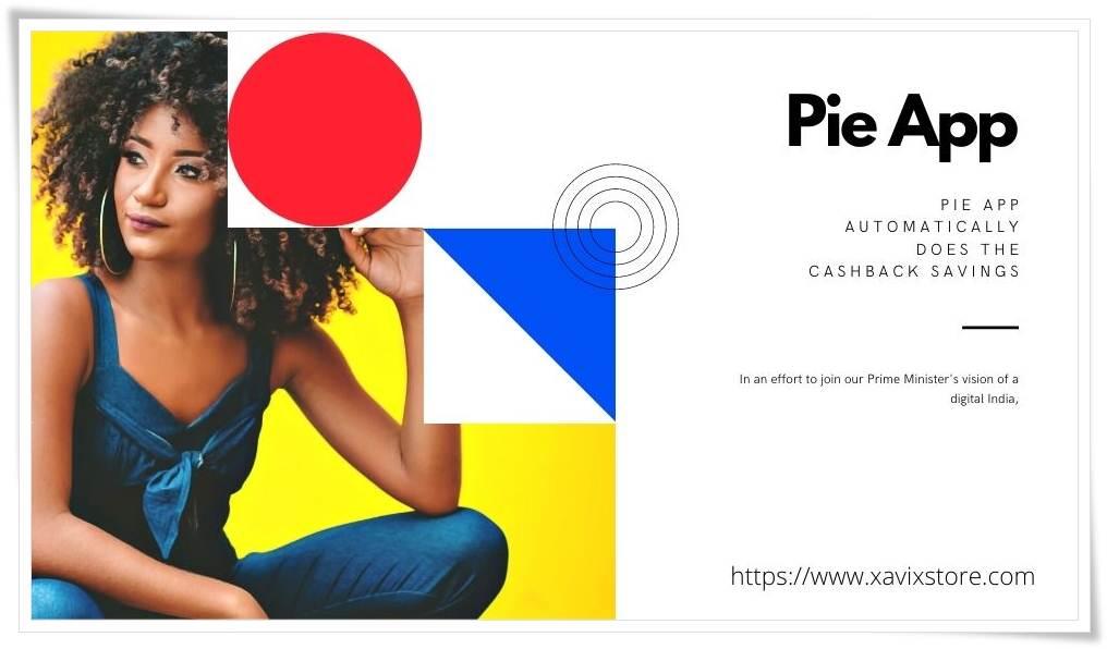 Pie App