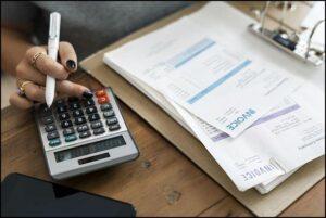 best financial tips